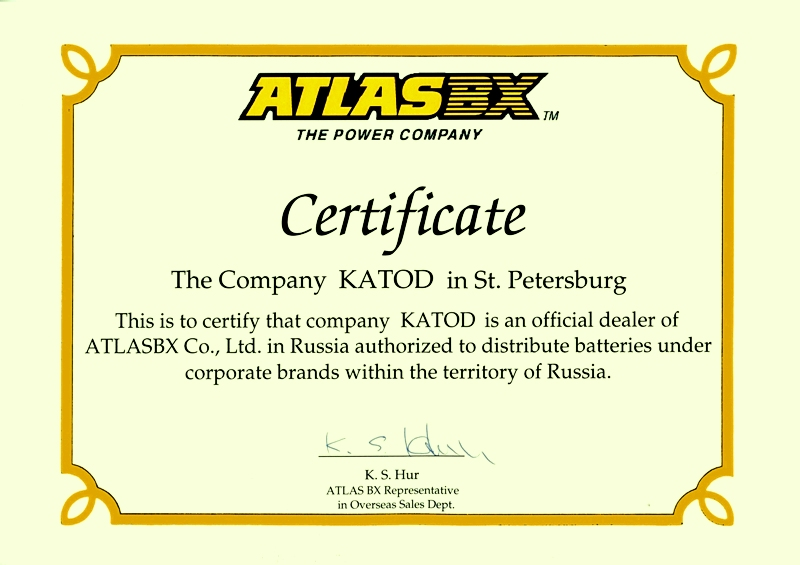 Atlasfx